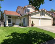1034 Foothill Drive, Windsor image