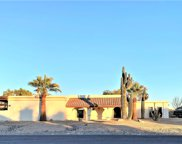 2201 S 166th Avenue, Goodyear image