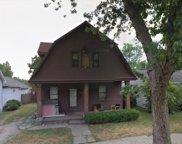 1653 Howell Street, Fort Wayne image