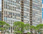 1660 N La Salle Drive Unit #711, Chicago image