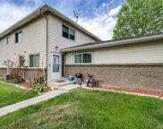 3354 S Flower Street Unit 35, Lakewood image