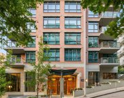 1420 Terry Ave Unit 1806, Seattle image
