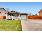 1328 6th St, Fort Lupton image