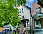 3343 N Bell Avenue Unit #3, Chicago image