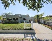 410 Franklin Road, West Palm Beach image