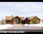 6022 N High Plains Ct Unit 380, Heber City image
