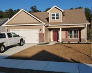 1820 Riverport Dr., Conway image