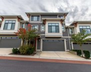43685 Chilliwack Mountain Road Unit 11, Chilliwack image