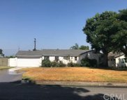 2710     Loganrita Avenue, Arcadia image