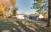 1526 Potter Dr, Columbia image