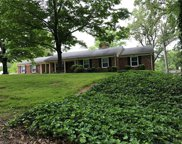 503 Willow Drive, Thomasville image