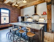 1792 Wynkoop Street Unit 301, Denver image