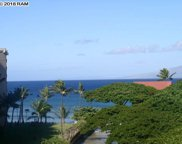 3445 Lower Honoapiilani Unit 640, Lahaina image