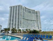 161 Seawatch Dr. Unit 1607, Myrtle Beach image