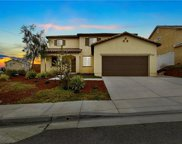 11165 Michael Way, Beaumont image