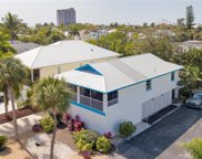 325 Mango ST, Fort Myers Beach image