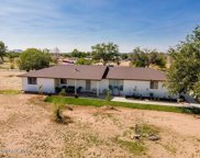 778 N Rd 2, Chino Valley image
