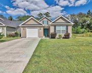 321 Fox Path Loop, Myrtle Beach image