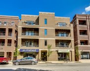 1442 W Belmont Avenue Unit #4E, Chicago image