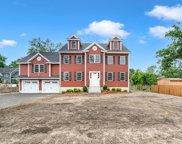 5 Greenwood Rd, Billerica, Massachusetts image