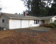 4036 52nd Ave SW, Olympia image