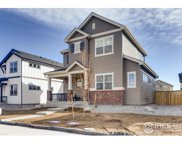 404 S 2nd Ave, Superior image