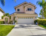 2964 Wintergreen Dr, Carlsbad image