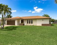 1725 SE 40th ST, Cape Coral image