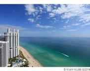 9195 Collins Ave Unit #514, Surfside image