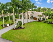 9212 Perth Road, Lake Worth image