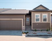 11923 Barrentine Loop, Parker image