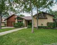 13242 Hunters Breeze St, San Antonio image