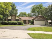 9129 Norman Ridge Circle, Bloomington image