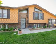 3519 S Toolson Dr, Magna image