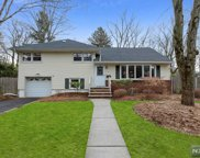 60 Everdell Avenue, Hillsdale image