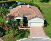 653 SW Long Key Court, Port Saint Lucie image