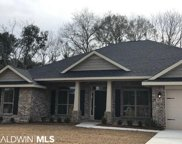 3168 Wishbone Court, Foley, AL image