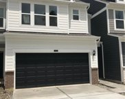14350 Ludwell  Court, Fishers image