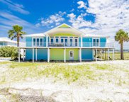 2400 W Beach Blvd, Gulf Shores image