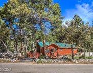 339 Alpine Way, Las Vegas image