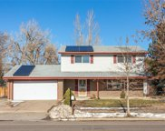 6905 West Dartmouth Avenue, Denver image