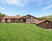 301 HUFF LAKE CT, Brandon Twp image