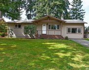 15006 54th Place W, Edmonds image