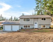 190 E Evergreen Dr, Shelton image