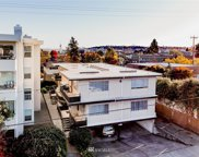 1443 NW 61st Street, Seattle image