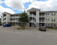 6022 Highway 544 Unit 201, Myrtle Beach image