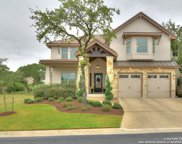 29 Denbury Glen, San Antonio image