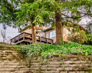 7731 8th Ave SW, Seattle image