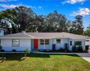 1519 Linwood Drive, Clearwater image