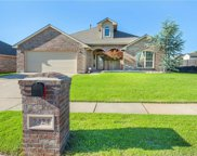 2424 NW 158th Street, Edmond image